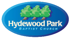 Hydewood Park Baptist Church